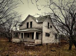 Creepy_farmhouse