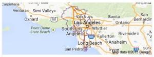 Los-Angeles-300x112