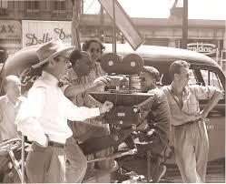 filmcrew-old