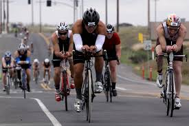 triathalonbikers