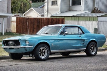 forrest_mustang-580x387