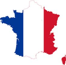 FrenchFlag