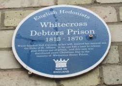 debtorsprison