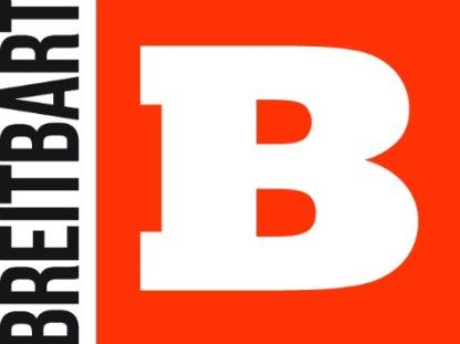 bb-logo-highres