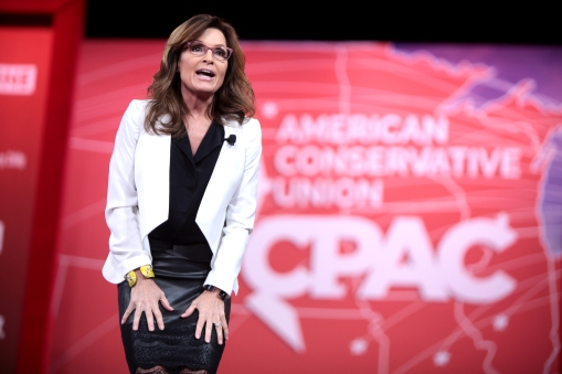 sarah_palin_by_gage_skidmore_4