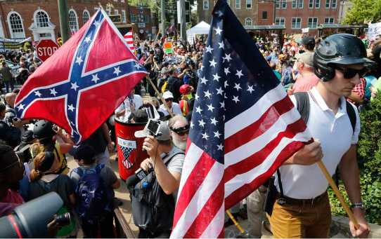 confederate-flag-rally-ap-img