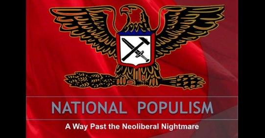 national-populism