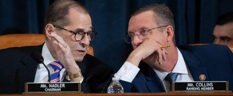 impeachment-hearing-house-judiciary-04-gty-jc-191204_hpMain_12x5_992